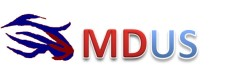 MDUS logo new for web