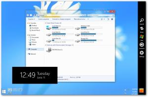 Windows8TransformationPack_02large