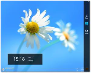 Windows8TransformationPack_05large