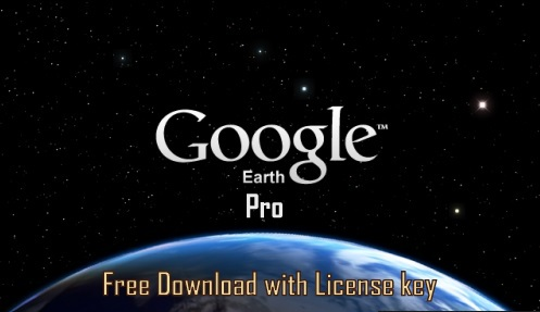 Google earth download free 2014 for windows xp | Free Google