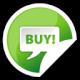 1451609986_Green-Buy